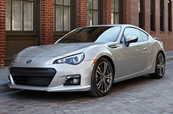2016 subaru brz springfield mo review sports car specs prices colors. Black Bedroom Furniture Sets. Home Design Ideas