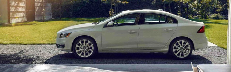 2017 volvo s60 review research volvo cars for sale phoenix. Black Bedroom Furniture Sets. Home Design Ideas
