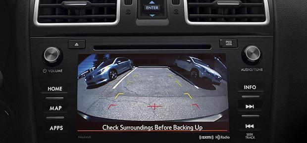 2018 Subaru Wrx Review Features Photos Amp Pricing