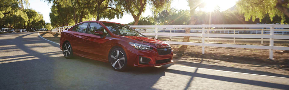 2019 Subaru Outback Model Review | Specs and Features