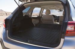 Compare Amp Research Subaru Cars Subaru Reviews In Phoenix Near Scottsdale Az