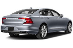 Cars Com Compare >> Research Compare Volvo Cars Volvo Reviews Plano Tx